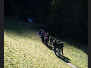 Wanderung2