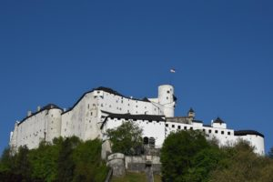 2016_HB_Salzburg025